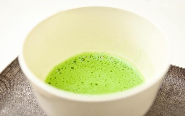 Matcha Source Matcha Tea