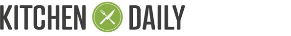 kitchen_daily_logo_matcha