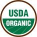 Matcha Tea certified USDA Organic