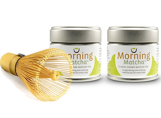 Whisk Away Morning Bundle