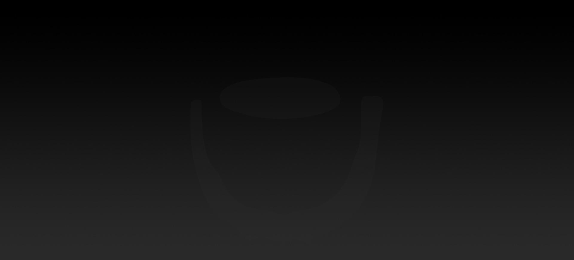 matcha_black_bg