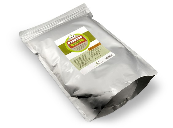 Kitchen Grade Dakota Matcha – BULK 2.2 LBS