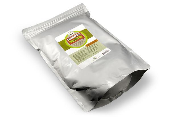 Kitchen Grade Dakota Matcha - BULK 2.2 LBS
