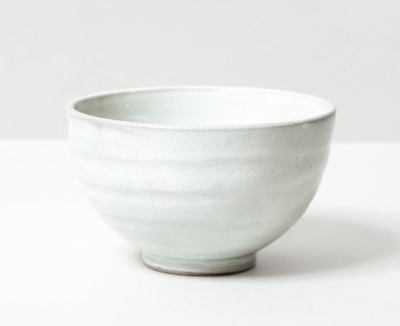 Matcha Bowl – Kohiki- OUT OF STOCK